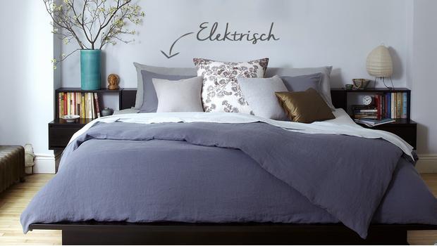 Jaritex bedding