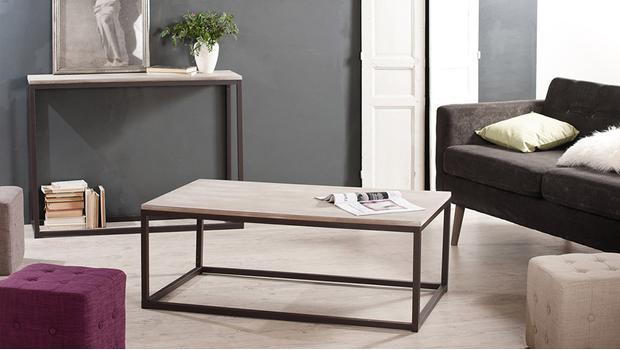 De mooiste meubelschatten