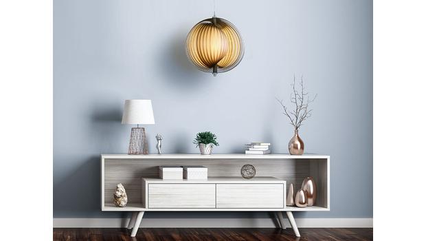 150+ moderne lampen