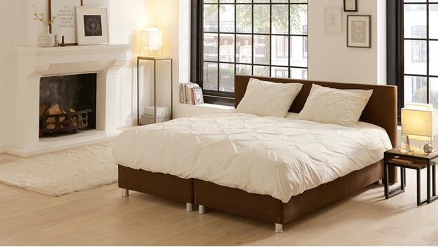 Moois voor je slaapkamer