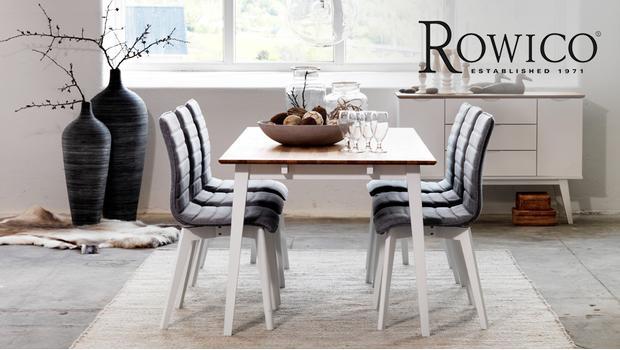 rowico scandinavische meubels | westwing