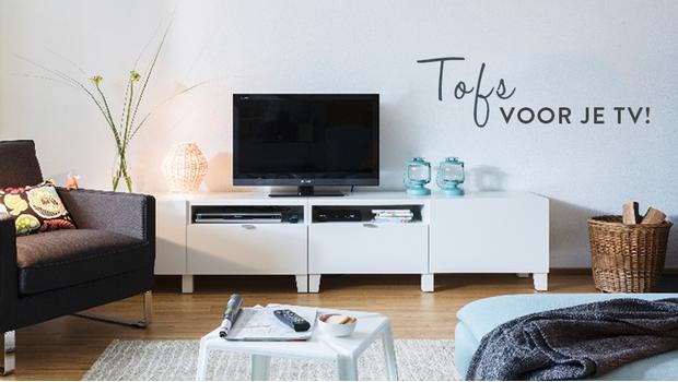 Babykamer Daphne Stijlen : Trendstukken voor de tv televisiemeubels in 4 stijlen westwing