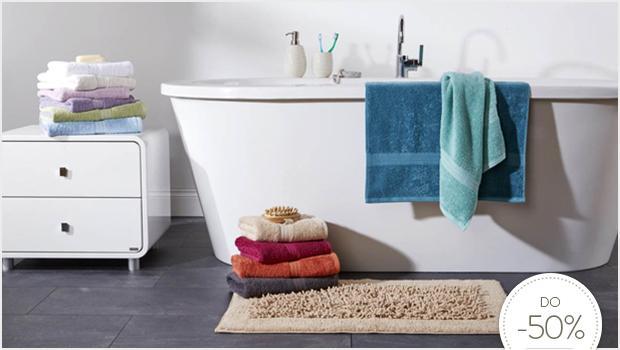 Ręczniki Christy (Wlk. Bryt.)