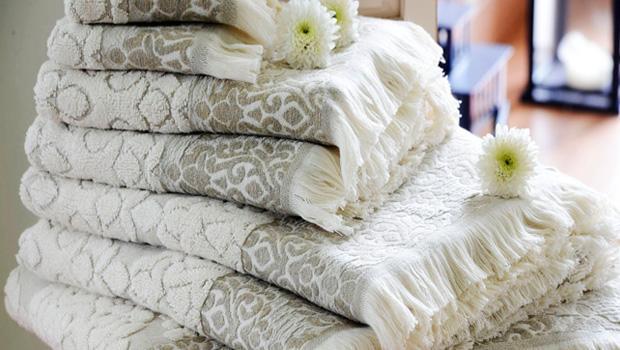 Prowansalskie tekstylia
