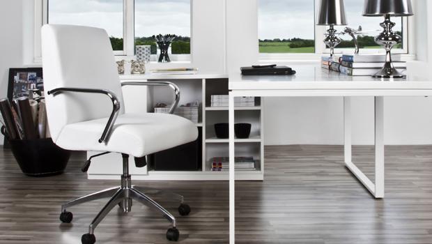 Biurowy minimal