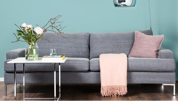 Sofa w roli głównej