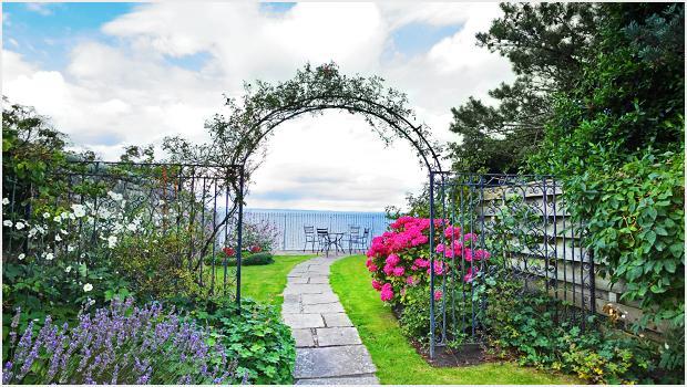 Pamiętajmy o ogrodach