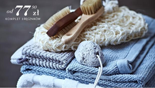 Miękkość bawełny