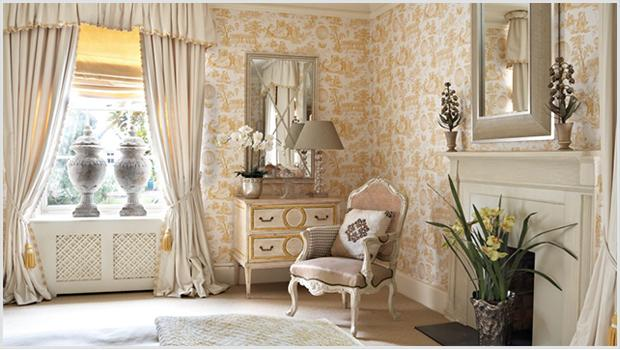 SHABBY ACCENTS