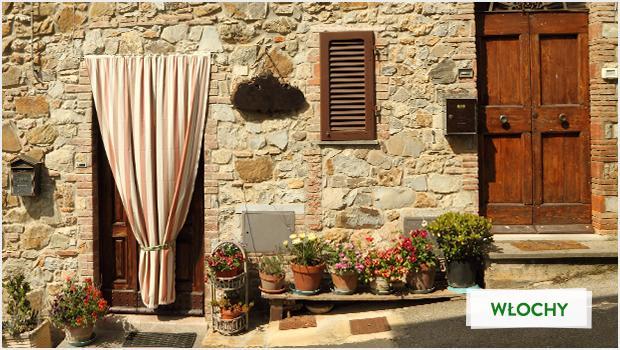 Pod słońcem Apulii