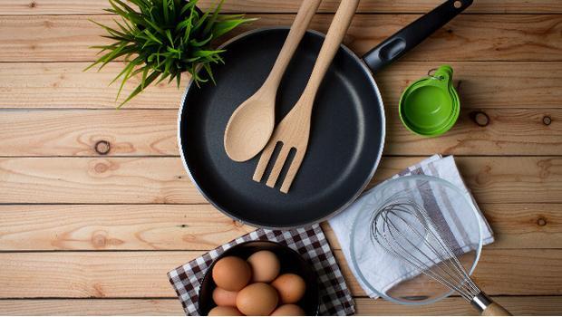 Kuchnia z ABERT