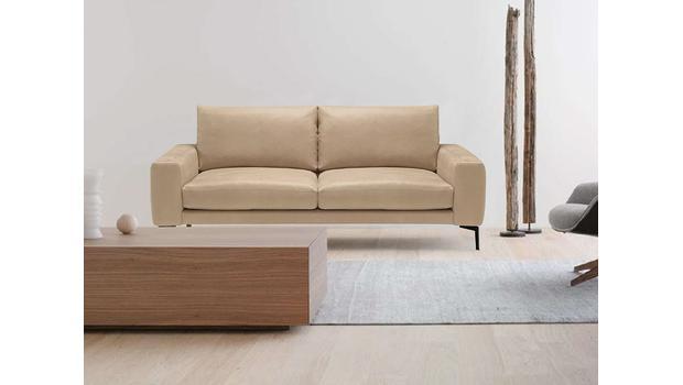Modne sofy i fotele