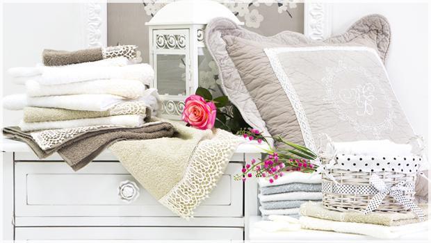 Urocze tekstylia