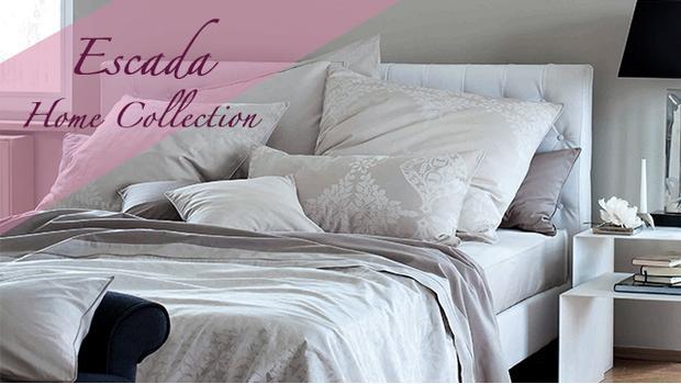 Escada Home Collection