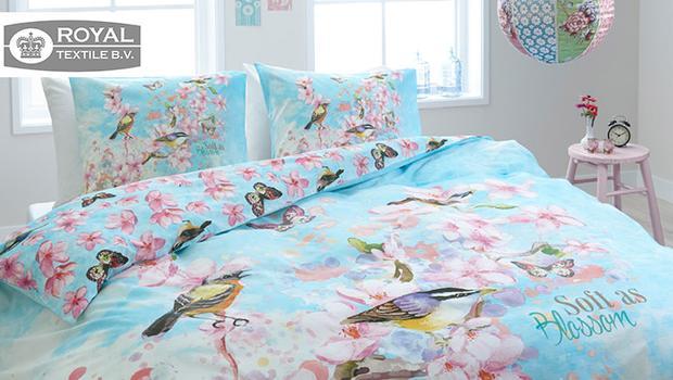 Sny o Royal Textile