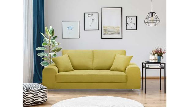 5 bestsellerowych linii sof