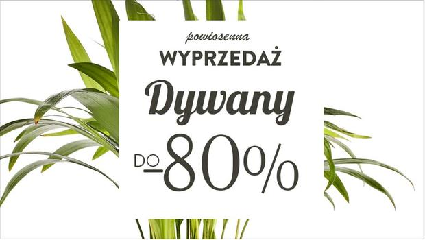 Modne Dywany Ponad 200 Produktów Od 35 Zł Westwing