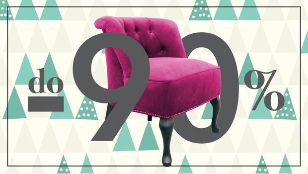 Krzesła, fotele i sofy