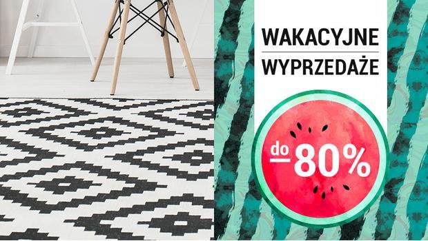 Dywany, chodniki, kilimy