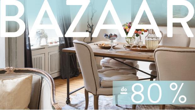 Bazaar: hazelnut
