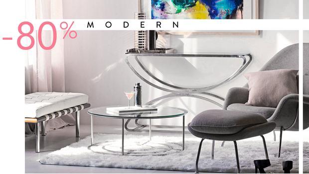Kolekcja modern