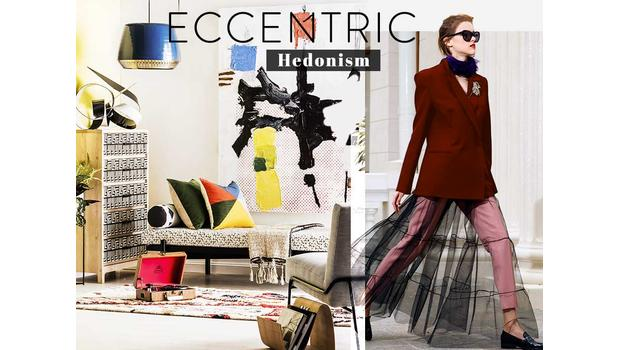 Eccentric Hedonism