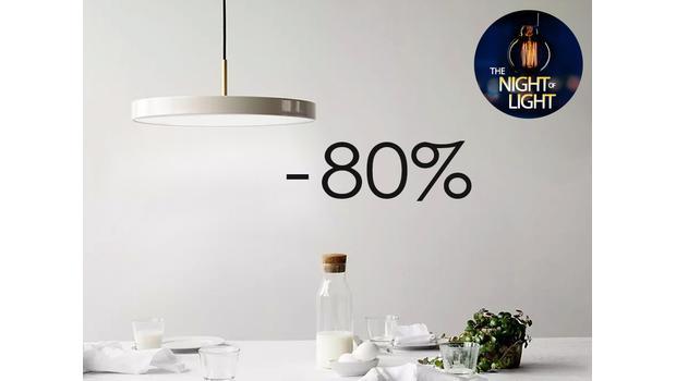 Lampy sufitowe basic