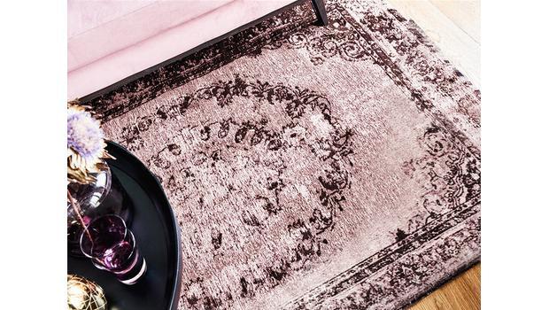 200 dywanów w świetnych cenach