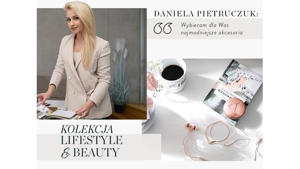 Kolekcja Lifestyle & Beauty