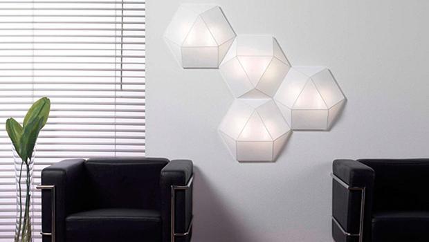 Monochromatyczne lampy