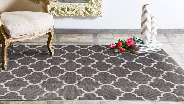 Bestsellerowe dywany
