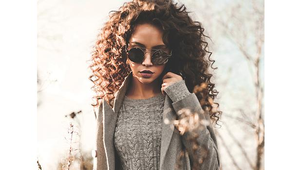 Kolekcja: Okulary