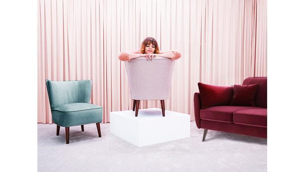 Sofy i fotele dla każdego