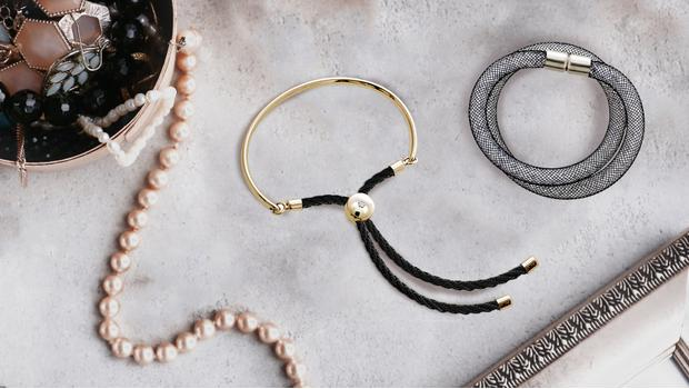 Biżuteria idealna na prezent