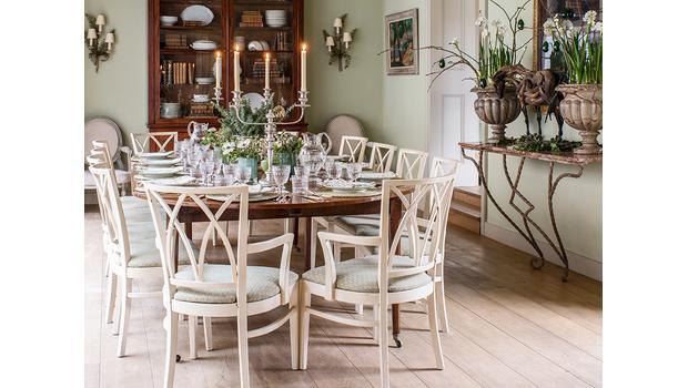 Drewniane Meble Do 80 Stoliki Konsole Komody Fotele