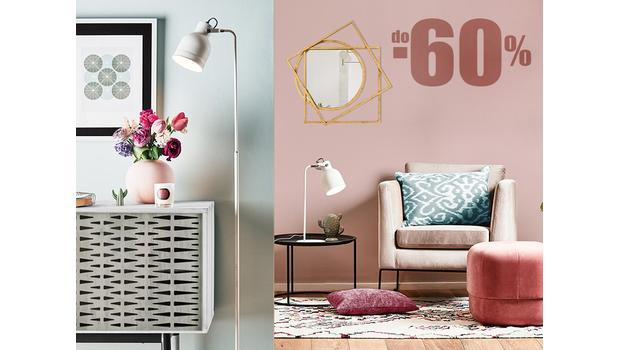 Make your home eclectic!