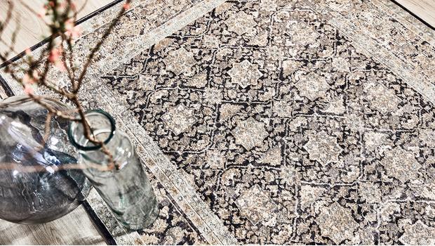 Ręcznie tkane dywany