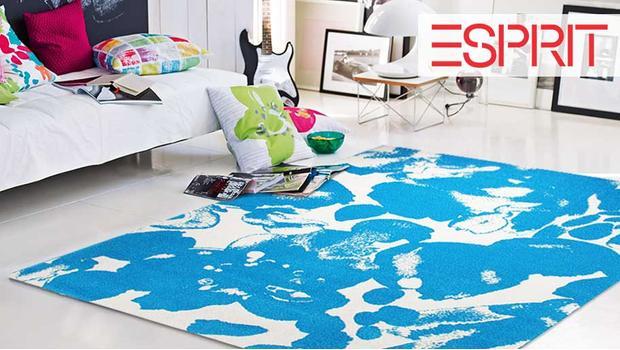 Dywany Esprit