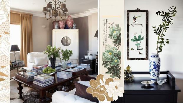 Perła Orientu – Szanghaj