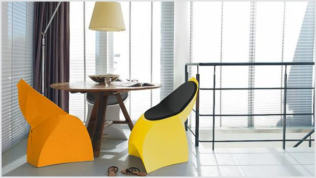 Flux design (Holandia)