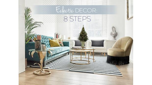 Great Eclectic Guide