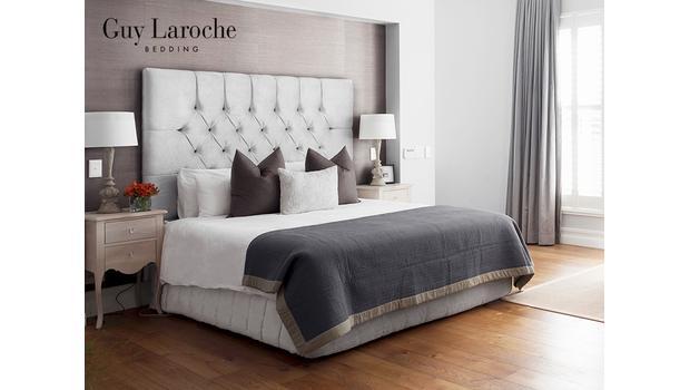 Guy Laroche Bedding