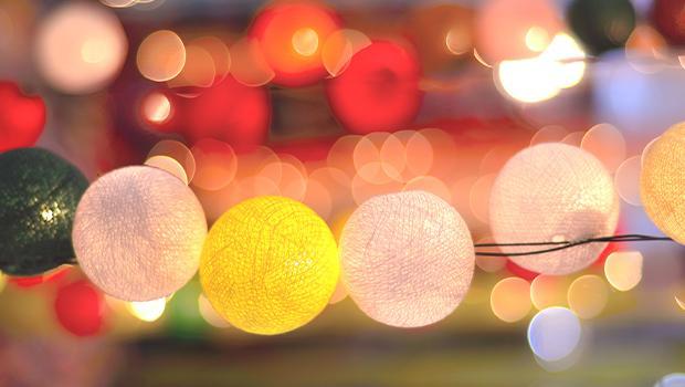 Happy lights (Belgia)