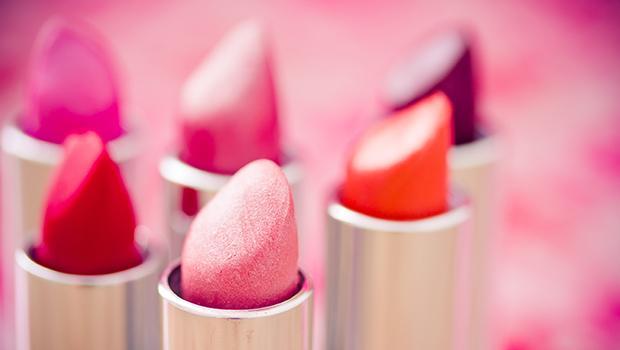 Kosmetyki Coolcos