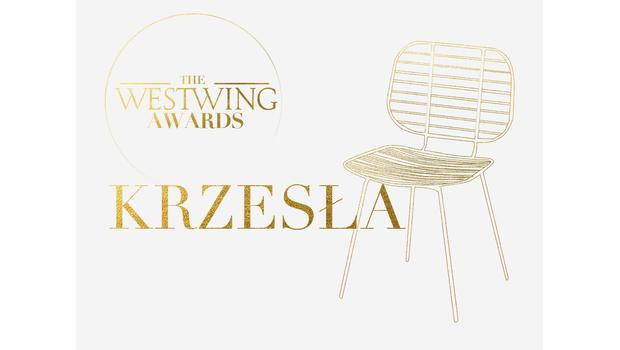 Kategoria: krzesła