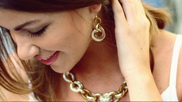 Włoska biżuteria