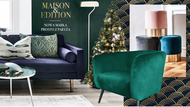 Maison & Edition