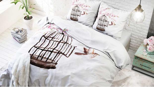 Royal Textile