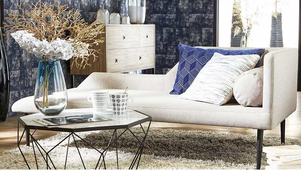 Must have: Modern Scandi