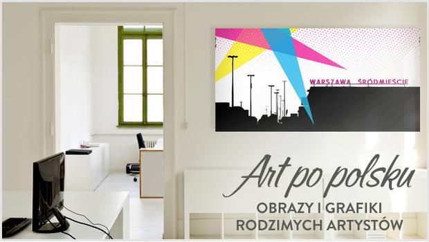 NOTOŁADNIE STUDIO (POLSKA)